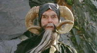 timtheenchanter Avatar